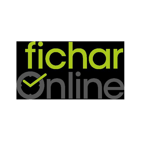 Fichar Online