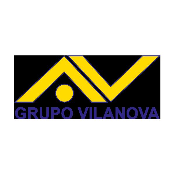 Grupo Vilanova
