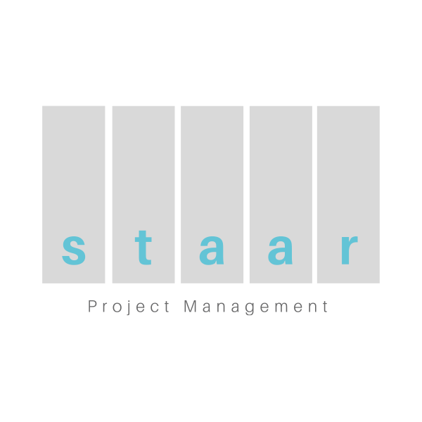 Staar Project Management