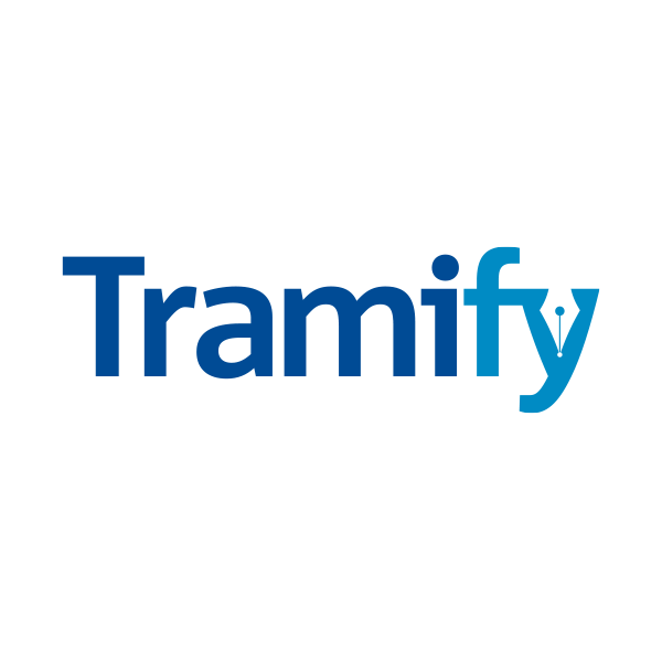 Tramify