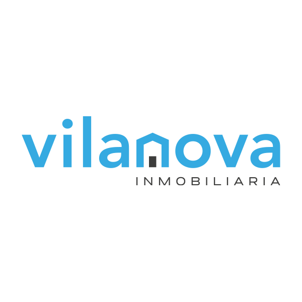 Vilanova Inmobiliaria